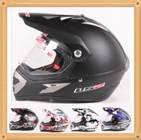 LS2 MX433 capacets casco casque off road motorcycle racing Helmet motorcross helmets