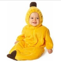 baby clothes baby sets kinds of animals and fruits   Free shipping baby clothing