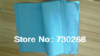 Micro fiber & Micro fibre Cleaning Towel Glass cleaning cloth Optical Towel Screen cloth