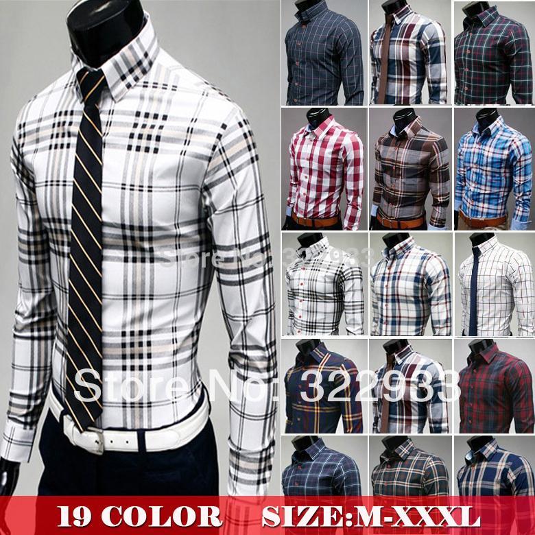 Мужская Одежда Дешево