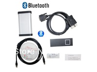 Free Shipping 2013.03  free update cdp pro black bluetooth cdp