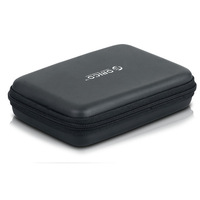 Hot Sale ORICO Portable 2.5 inch external hard drive case/ Protect Bag / Carrying Case