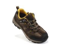 Big Size 45 46 47 48 Hiking & Walking Shoes Men Brand Outdoor Camping Climbing Mountain Trekking Winter Sports Waterproof Shoe