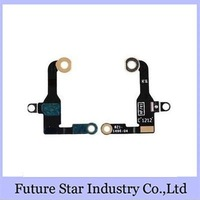 20pcs/lot New Earpiece Speaker Flex Cable Ribbon for iPhone 5S Wholesale