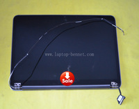 new arrival wholesale Brand New+Grade A Display Assembly for Dell XPS 13 LCD LED Screen Tested