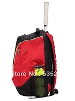 Hot! High Quality 840D POLY tenis Backpack tennis bag laptop Bag brand children's school bags Salling And Dropshipping