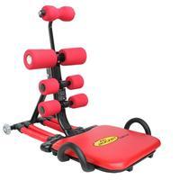 Ad abdomen drawing fitness equipment sports machine ab machine weight loss machine