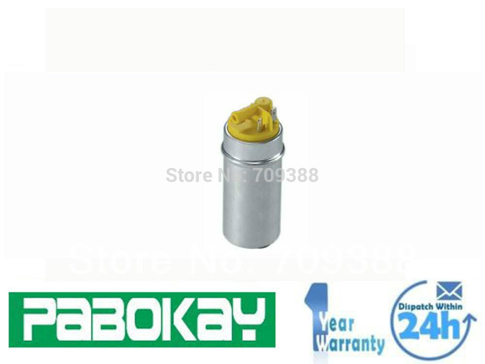 FOR LAND ROVER BMW ROVER FUEL PUMP 405052005001G 16141183178 16141183389 405-052-005-001Z E10491 76810 V20-09-0416-1 E10491(China (Mainland))