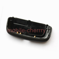 New  Battery Back Cover Sim Door Antenna For HTC G5 Nexus One