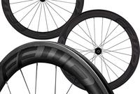 F5R Carbon wheels 50mm*20.5mm ems shipping