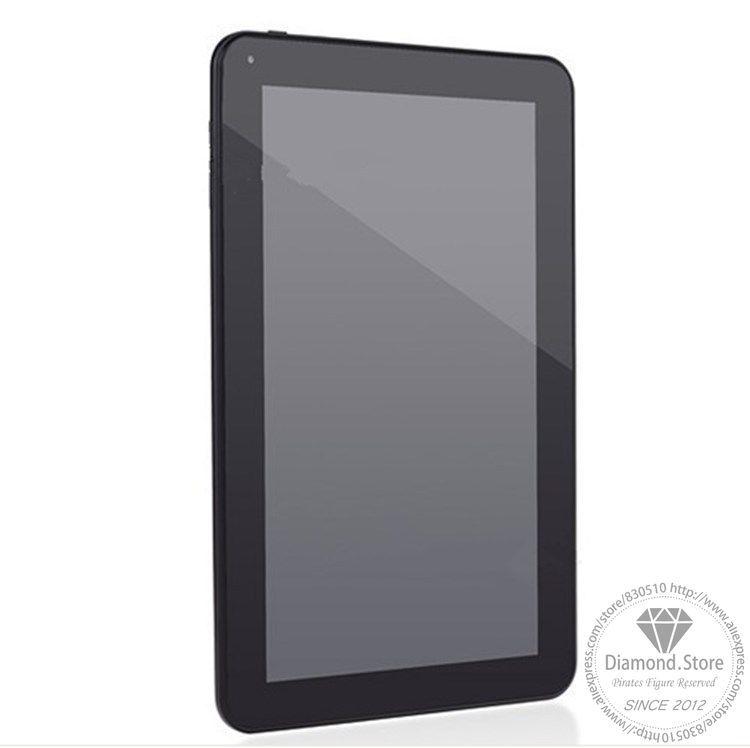 Allwinner-A20-Cortex-A7-Dual-Core-Android-4-2-tablet-pc-1GB-8GB.jpg