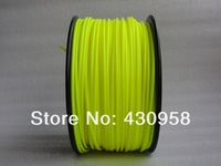 3D Printer Consumables ABS PLA 3mm Filament Good Quality+Fast Delivery