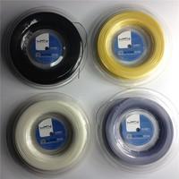 Free shipping LX ALU Power Rough tennis string/Polyester strings