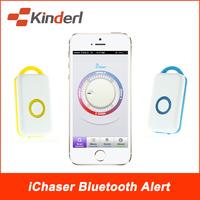 iChaser Anti-Lost and Bluetooth Alarm & Bluetooth Alert for iPhone 4S/5/5C/5S/ iPad mini / New iPad Bluetooth V4.0 OLE