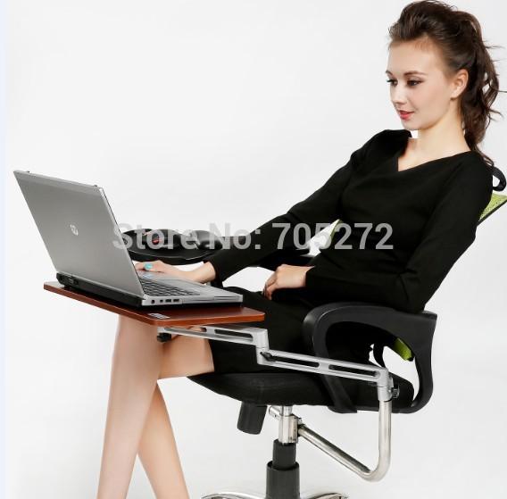 Achetez en gros chaise d 39 ordinateur portable en ligne for Chaise d ordinateur