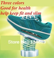 hot selling sneakers for women brand new 2014 shoes woman platform casual fashion cheap genuine leather thick heel healthy