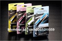 2013 hot car perfume, sesame oil, car air freshener, perfume package free shipping