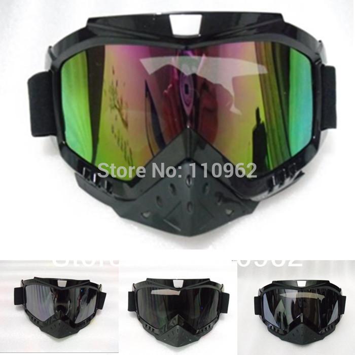 Шлем для мотоциклистов CYCLES