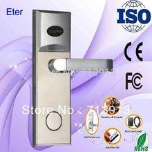 lock door promotion