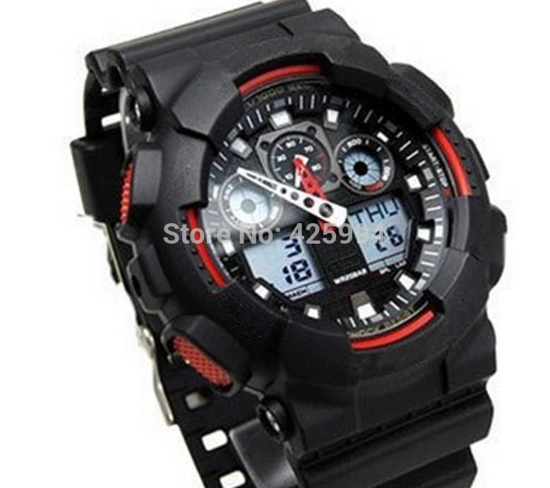 http://i01.i.aliimg.com/wsphoto/v2/1376212717_1/Electronic-2014-New-Coming-Military-Watches-Fashion-Men-Women-Dress-Watches-ga-100-Watch-Sports-G.jpg