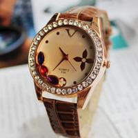 Наручные часы jf 2013