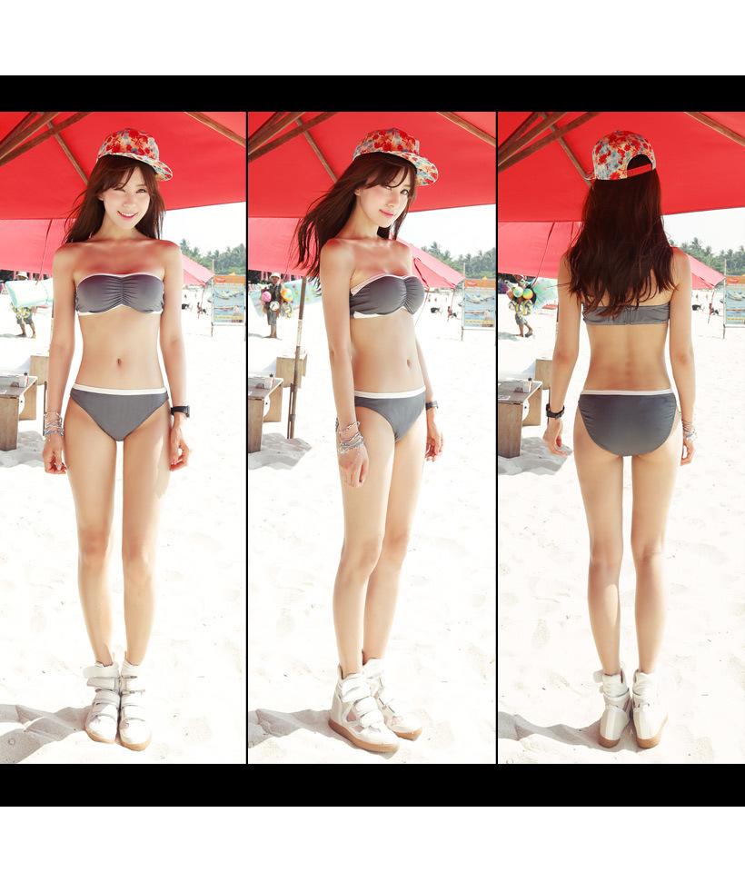 Flat Brim Caps For Girls Cap Flat Brimmed Hat Hat