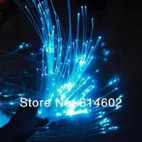 150M long ,3.0mm fiber optic  for making fiber star