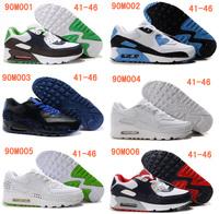 shoes for men/women,shoes 90 Top quality,sports shoes 90,sneakers men footwear shoes