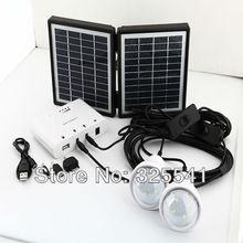 mini solar system price