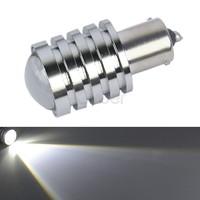 1156 BA15S CREE Q5 DC12V-30V Wedge Car Reverse Lamp LED Light Bulb White B26