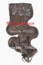 popular synthetic braiding hair