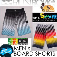 2014 Aussie Brand Men's Bilabong Boardshorts,Quick Dry Bermudas Mens Surf Shorts Beach Bermuda Masculina Shorts Swim Men,BS50