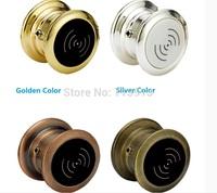RFID Digital stainless steel cabinet lock for locker