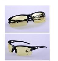 cycling eyewear Radarlock Sunglasses sport outdoor Night Vision Goggles brand names designer women Oculos de lol 3105