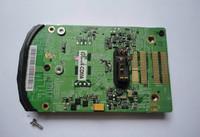 symbol mc9500 PDA Data Acquisition Accessories Power Board