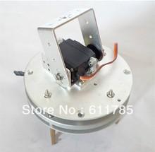 arduino robot price