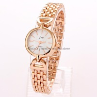 Free shipping women dress watches Wholesale watches women fashion casual watch