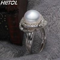 Free Shipping Super light fashionable size adjustable opening ring