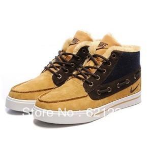 новый дерма дизайн бренда Nike спортивная обувь Мужская спортивная обувь кроссовки низкая цена, заводские магазины 39-44