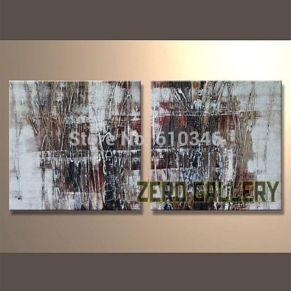 Achetez en gros panneau mural d coratif en m tal en ligne - Peinture fusion metal ...