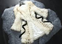 Genuine Raccoon Fur Jacket Nature Raccoon Fur Coat Winter Fashion Women Fur Outercoat EMS Free Shipping TPCRC0003
