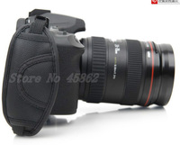 2pcs Hand Grip Strap for Digital SLR DSLR Camera EOS With tracking number