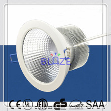 wholesale high power led downlight