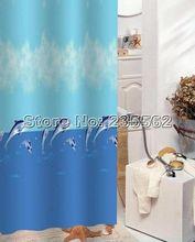 pictures of marine animals price