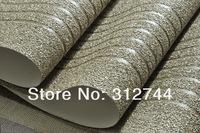 mica wallpaper vermiculite +glisten+moden style GL1302