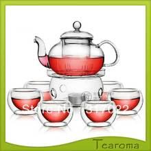 cheap tea pot