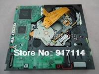 Brand new DENSO DVD navigation loader 3050 mechanism for KIA Toyota car audio radio sound system