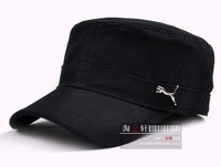 New 2014 winter cap winter hat hats for man, women  New arrival fashion military hat cadet cap male casual cap bucket hat