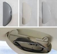 VW 2011-2013  POLO 6R NEW Lavida Roof Mount Sunglass Glasses Box/Case/Holder 18D 857 465