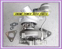 BEST TURBO TF035 49135-02920 49135-02910 Turbine Turbocharger Mitsubishi Shogun Pajero Montero 2007- 4M42 TRITAN 3200 3.2L 170HP